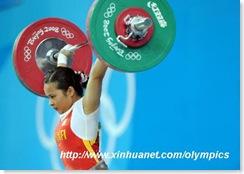 china-weightlifting