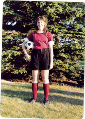 Rose_soccer_2